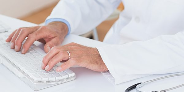Healthcare IT Security- The Case for Ethical Hacking