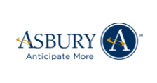 BlueOrange Compliance - Asbury Logo