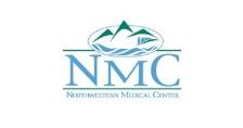 BlueOrange Compliance - NMC Logo