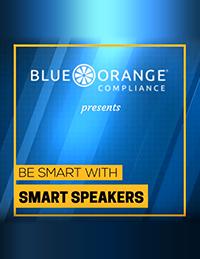 BlueOrange Compliance - Proprietary Slice Dashboard